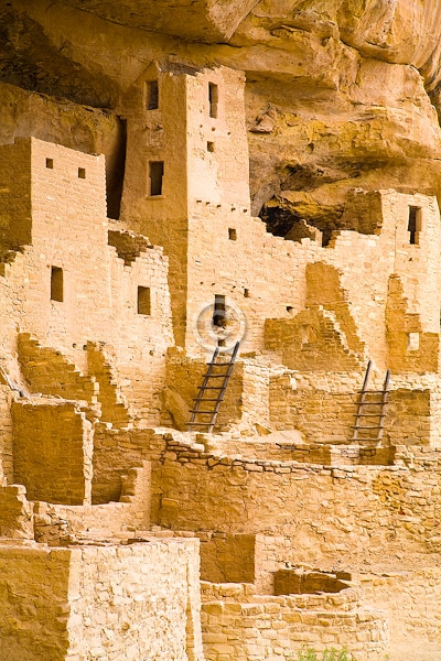 anasazi indians, ancient, buildings, cliff palace, colorado, digital, mesa verde national park, native americans, prehistoric, ruins, summer, vertical, western slope, featured