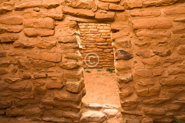anasazi indians, ancestral puebloans, buildings, colorado, digital, far view house, far view ruins, horizontal, indian ruins, mesa verde national park, native americans, prehistoric, summer, western slope