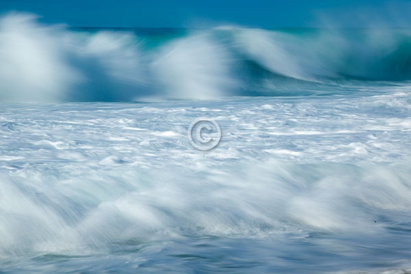 bonzai pipeline, digital, hawaii, horizontal, islands, north shore, oahu, pacific ocean, waves, winter, featured