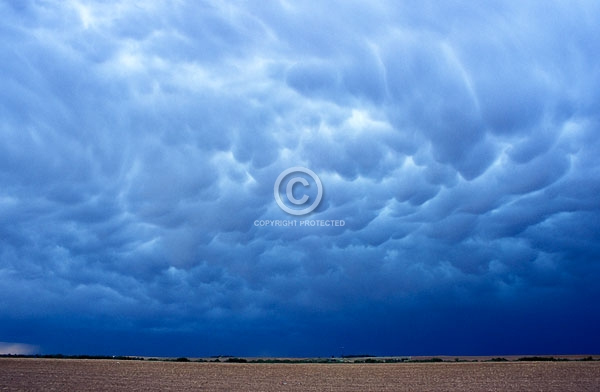 colorado, eastern plains, horizontal, storm clouds, summer, featured
