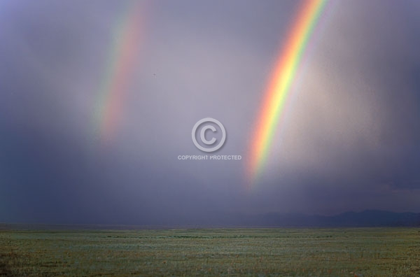 colorado, horizontal, rainbows, south park, storm clouds, summer, featured