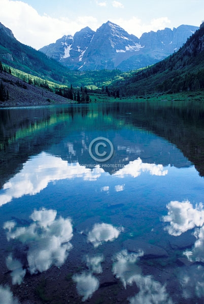 14ers, 14000, clouds, colorado, elk mountains, feet, foot, fourteeners, maroon bells, maroon lake, reflections, rocky mountains, summer, vertical, featured