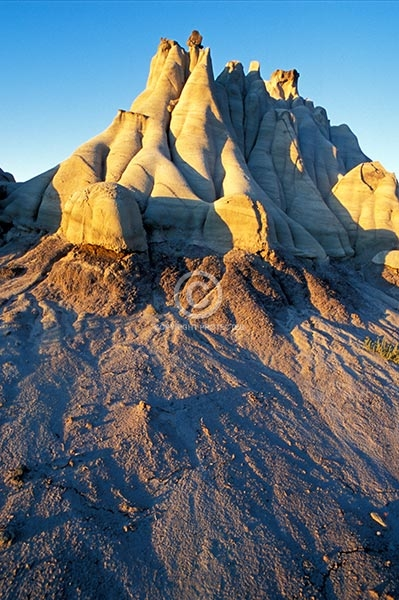 colorado, vertical, rock formations, western slope, summer, deserts, featured
